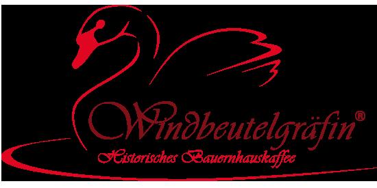 Windbeutelgräfin